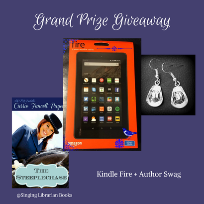 seven-brides-grand-prize-giveaway