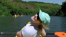 11-10 Kayak Sarah 3