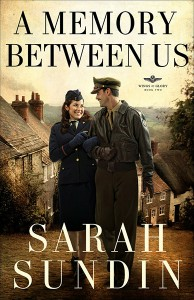 A-Memory-Between-Us-Cover-194x300