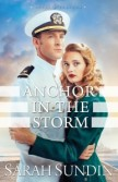 Anchor-in-the-Storm-193x300