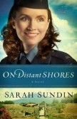 On-Distant-Shores-cover-194x300