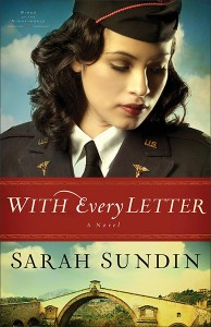 Sundin-With-Every-Lettter-194x300