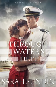 Through-Waters-Deep-194x300