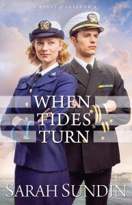 When-Tides-Turn-193x300